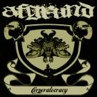 AFGRUND – Corporatocracy