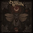 BLEED FROM WITHIN – Uprising