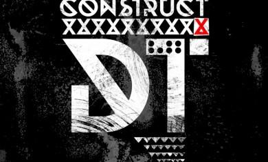 Dark Tranquillity - Construct - 2013