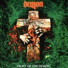 DEMON – Night Of The Demon