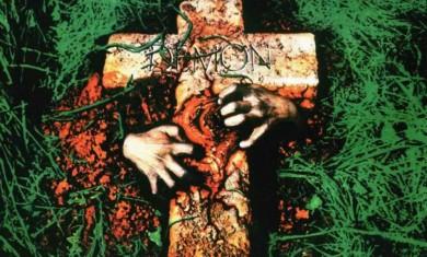 Demon - Night Of The Demon - 1981