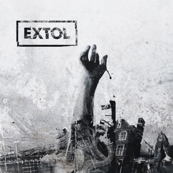 EXTOL - EXTOL - 2013