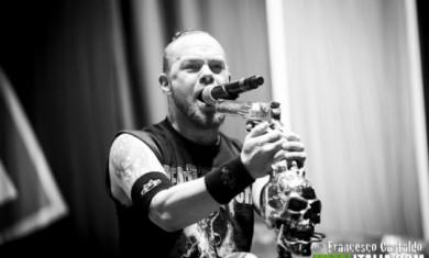 Five-Finger-Death-Punch-Ivan-L.-Moody-Newsletter-2013