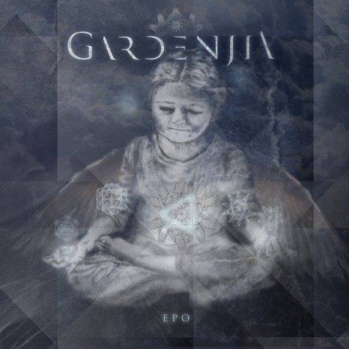 Gardenjia - epo - 2013