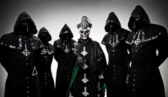 Ghost-BC-2013