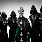 GHOST – Between heaven and hell