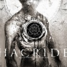 HACRIDE – Back To Where You've Never Been