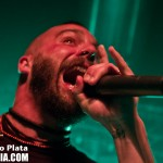 KILLSWITCH ENGAGE: un video multi-camera del concerto al This Is Hardcore Fest 2014