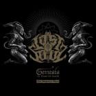 LOST SOUL – Genesis XX: Years Of Chaos
