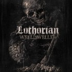 LOTHORIAN – Welldweller