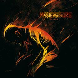 MASTERSTROKE-BROKEN-2013