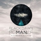MECHANICAL SWAN – Black Dawn Romance