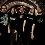 Meshuggah-band-newsletter-2014