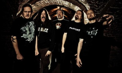 Meshuggah-band-newsletter-2014