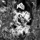 MOSS – Horrible Nights