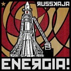 RUSSKAJA – Energia!