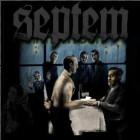 SEPTEM – Septem