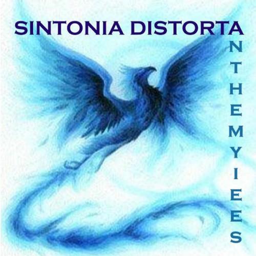 Sintonia Distorta - Anthemyiees - 2012