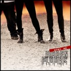 SNEI AP – Hidden Floors