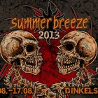 SUMMER BREEZE OPEN AIR 2013: intervista all'organizzazione!
