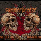 SUMMER BREEZE OPEN AIR 2013: introduzione al festival!