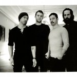 THE DILLINGER ESCAPE PLAN: a novembre in studio per il nuovo album