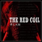 THE RED COIL – Lam