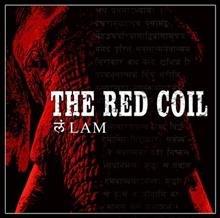 The red Coil - Lam - 2013