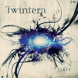 Twintera - Lines - 2013