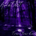 A2athot - Trust Your Ear - 2013