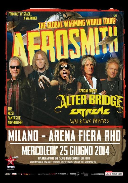aerosmith-locandina-milano-newsletter-2014