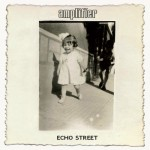amplifier - echo street - 2013