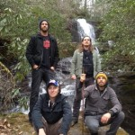 "ASG: il live video di ""Mourning Of The Earth"""