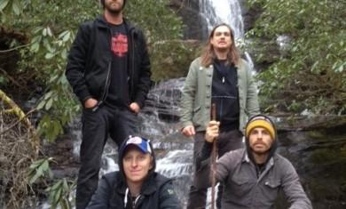 asg - band - 2013