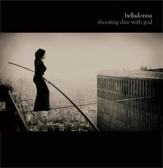 belladonna - shooting dice with god - 2013