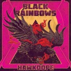 BLACK RAINBOWS – Hawkdope