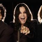 Black Sabbath + Black Label Society + Reignwolf