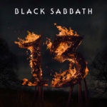 "BLACK SABBATH: il video di ""God Is Dead?"""