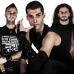 "BURN OF BLACK: il video di ""Fears Driven To Insani ..."
