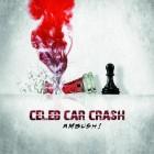 CELEB CAR CRASH – Ambush!