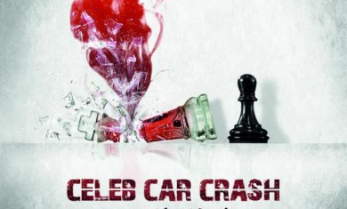 celeb car crash-ambush-2013