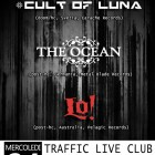 Cult Of Luna + The Ocean + Lo!