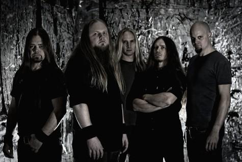darkane-lineup-2013