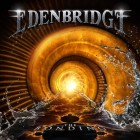 EDENBRIDGE – The Bonding