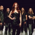 EPICA – The Tour Enigma