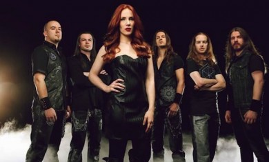 epica-band-newsletter-2014