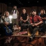 """FLYING COLORS: i video di """"Fury Of My Love"""""""