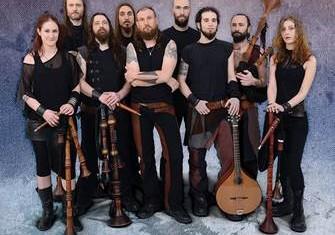 folkstone - band - 2013