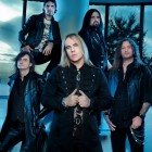HELLOWEEN – Sul trono del power metal