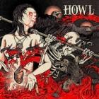 HOWL – Bloodlines